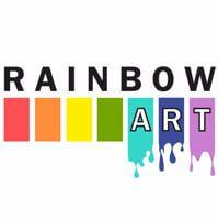 Rainbow Art Украина