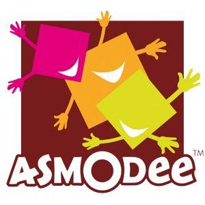 Asmodее