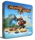 Пираты 7 морей (Pirates of the 7 Seas) настольная игра