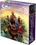 Small World Маленький мир