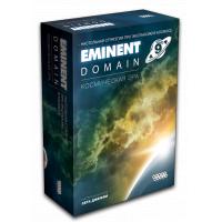 Eminent Domain Космическая эра