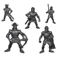Набор солдатиков Орден Кентавр