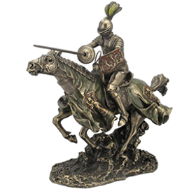 Оловянные военно исторические миниатюры