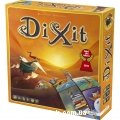 «Dixit» настольная игра