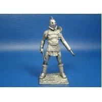 Римский гладиатор «Скиссор»