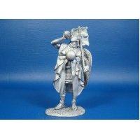 Римский легионер на марше, I-II века н.э.