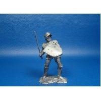 Рыцарь Тевтонского ордена ХV век