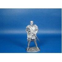 Саксонский Воин, XIV век