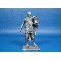 Спартак вождь гладиаторов и рабов, 73-71 года до н.э.