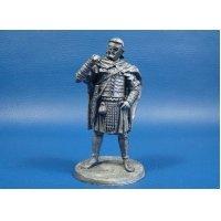 Эвокат, Маркоманская война 170 год н.э.