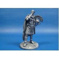 Римский центурион, Маркоманская война 170 год н.э.