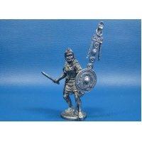 Сигнифер II легиона Августа. Рим, I век н.э.