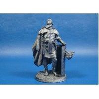 Ветеран легионер, Маркоманская война 170 год н.э.
