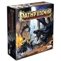 Pathfinder Настольная ролевая игра