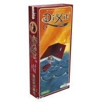Dixit 2 Quest Диксит 2 Приключение