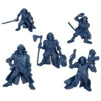 Набор солдатиков Легион Центурион