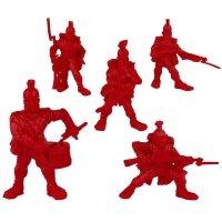 Набор солдатиков Дивизион Кайзер