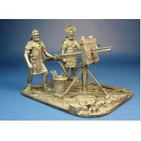 Скорпион (Римская артиллерия, 125 г. н.э.)