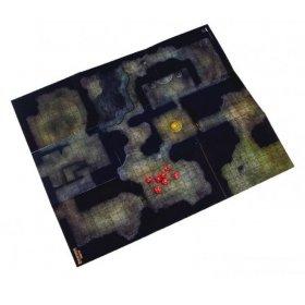 Pathfinder Настольная ролевая игра 3